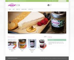 web design home based business small business web design