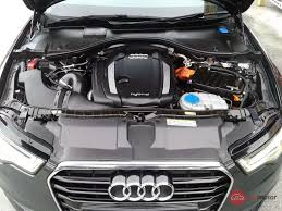 kereta audi 2013 audi a6 for sale in malaysia for rm129 800 mymotor