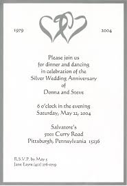 wedding invitation cards messages make an anniversary card