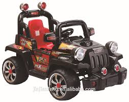 car toy for kids toy cars for kids to drive baby kids clothes and stuffs