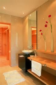43 best baños images on pinterest bathroom ideas room and