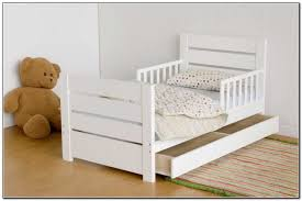 paint white wood toddler bed u2014 mygreenatl bunk beds charm white
