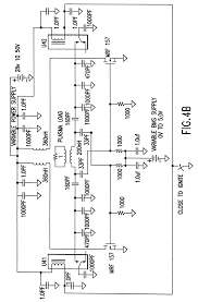 patent us6329757 high frequency transistor oscillator system