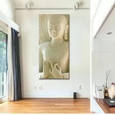 Buy Home Decor Cheap Statues Home Decor Beautiful Creative Statues Home Decor Popular