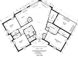 architectural floor plans architectural floor plan drawings luxury modern concept zanana