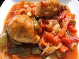 recette cuisine br駸ilienne poulet de bahia salvador de bahia tout à propos salvador de bahia
