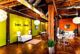 Interior Designers Lancaster Pa by With Interior Designers In Philadelphia Cool Image 9 Of 13