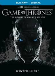 blu rays black friday deals best buy game of thrones season 7 on blu ray u0026 dvd best buy
