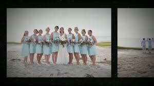 captain linnell house wedding orleans cape cod hannah u0026 greg