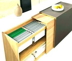 metal office storage cabinets office cabinet storage office storage cabinet home business metal