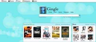 free movie downloads archives free movies websites