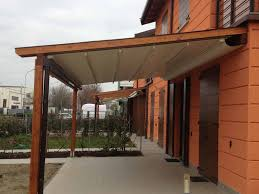 prezzi tettoie in legno per esterni 50 idee di tettoie in legno per terrazzi prezzi image gallery