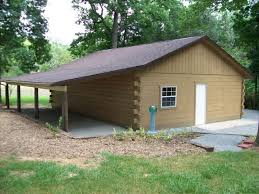 log cabin building plans easy and cheap log cabin small cabin forum 1
