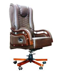reclining office chairs high back recliner office chair reclining