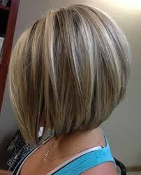 Frisur Blond 2017 Bob by Medium Bob Frisuren 2017 Trending Ideen Hair Color Inspiration
