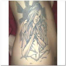 angel tattoos tattoo design and ideas