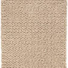 Veranda Living Indoor Outdoor Rug Indoor U0026 Outdoor Rugs In Neutral U0026 Bright Coastal Styles