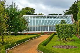 wollongong botanic gardens 12433 victorian glasshouse no 25 appeal westdeangarden 1 jpg