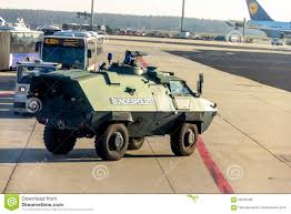 armored police vehicle stock photos 283 images