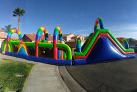 party rentals riverside ca jumpers in moreno valley ca party rentals in riverside ca