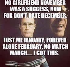 November Meme - tuesday meme dump november 7 2017 2 the tango