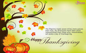thanksgiving card wording thanksgiving day sayings thankful on cards for family friends