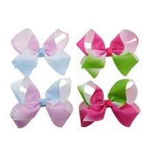 ombre ribbon compare prices on ombre trend online shopping buy low price ombre