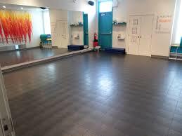 home gym rubber floor tiles canada carpet vidalondon