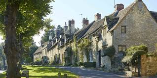Cotswolds Cottages For Rent by 8 Dreamy Cotswold Cottages For Sale Properties In The Cotswolds