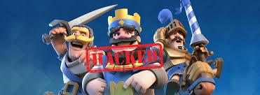 clash royale hack free gems elixir gold cheats