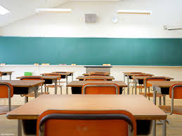 Interior Design Schools Utah by Bill Repealing Utah U0027s U0027don U0027t Say U0027 Law Heads To Governor