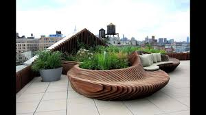 rooftop garden design 100 rooftop garden roof terraces garden design u0026 ideas youtube