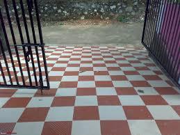 Floor Tiles endura flooring tiles u2013 meze blog