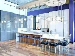 kitchen cabinets chicago suburbs kitchen cabinet chicago kitchen cabinet painting after craigslist