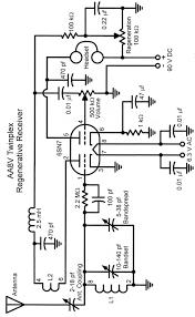 magnetic contactor schematic diagram dolgular com