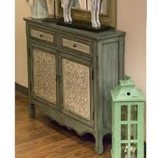 cabinet exciting console cabinet design painted console cabinets