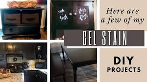 what is the best gel stain for kitchen cabinets 10 best gel stain tips for beginners budgeting for bliss