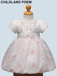 get cheap baby birthday dress aliexpress