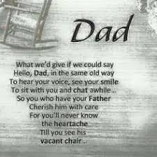 Words Of Comfort On Anniversary Of Loved Ones Death The 25 Best Father Death Quotes Ideas On Pinterest Loved Ones
