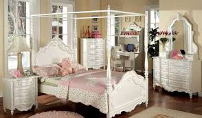 furniture white bedroom sets queen stunning distressed wood