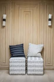 best 25 wall trim ideas on pinterest paneling walls living