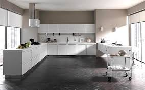 Kitchen Cabinets New York City Lush Kitchen Cabinets Miami Italian Ideas Hen Cabinets New York
