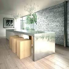 plaque en verre pour cuisine planche en verre pour cuisine plaque en verre pour cuisine related