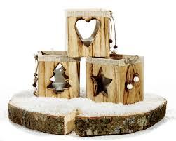 weihnachtsdekoration aus holz weihnachtsdekoration aus holz haus on andere zusammen mit oder in