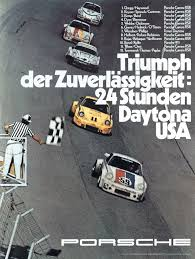 porsche racing poster total 911 u0027s super seven porsche motorsport posters total 911