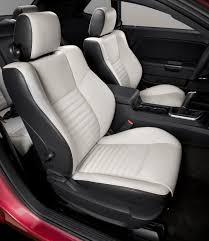 Dodge Challenger Interior - dodge challenger goes crazier than a plum adds fuchsia special