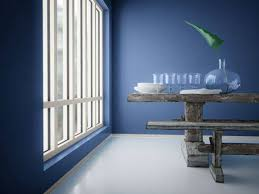 Colors For Interior Walls In Homes Small House Exterior Paint Colors Best Bedroom For Sleep Colour