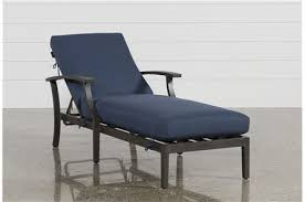 Outdoor Chaise Lounge Outdoor Chaise Lounges For Your Patio U0026 Backyard Living Spaces