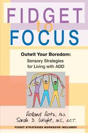 rar 73 what your kids can do while you read aloud they u0027ll