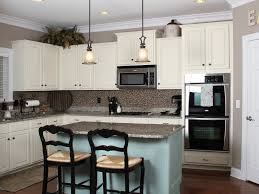 White Kitchen Cabinets Hardware Terrific Art Bewitch Replacement Doors Kitchen Cabinets Tags